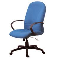 Avios Office Furniture Office Chair In Singapore Mesh Chair Ergonom