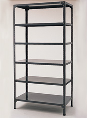 Storage Racking and Racks - Business Products & Services