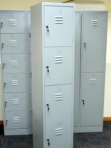 Metal Steel Lockers Category Avios