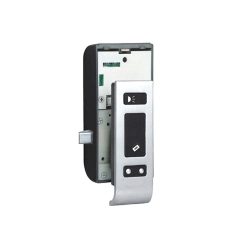 C1100M MiFare Card Locker Lock