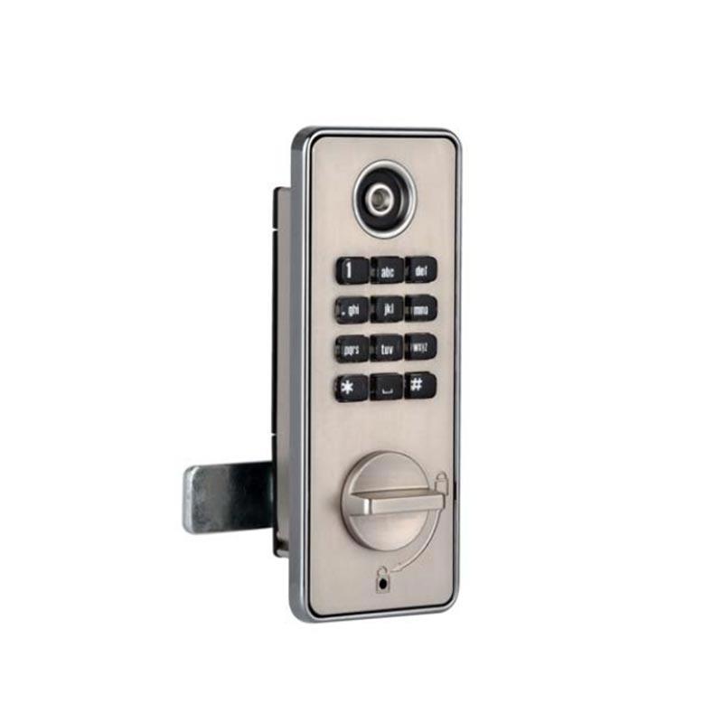 Rfid Locker Lock Amp Cabinet Electronic Lock Avios