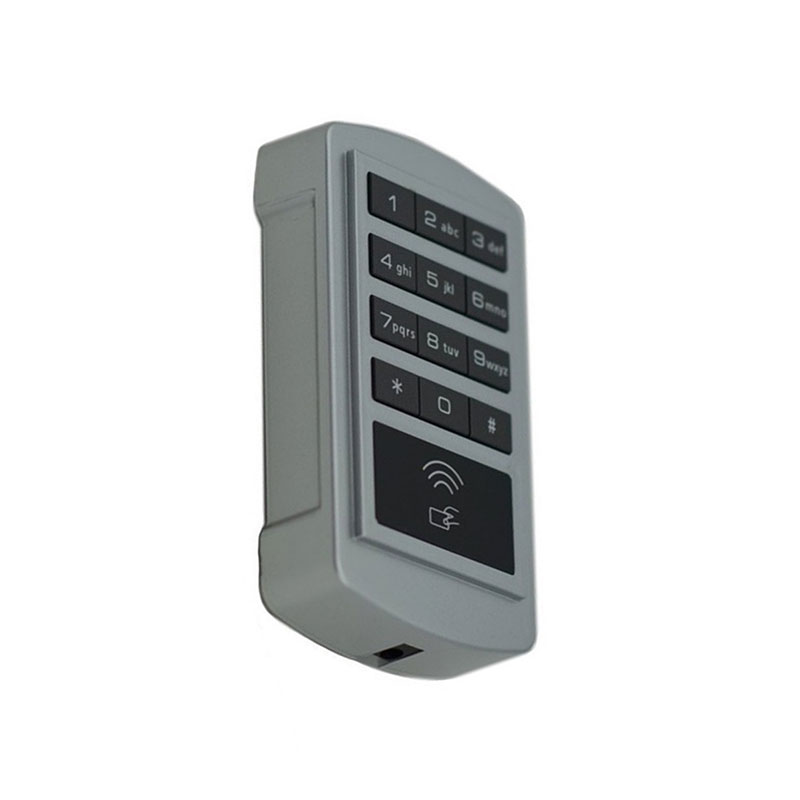 E3000A Digital Keypad Lock