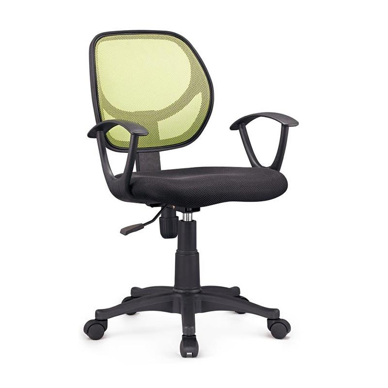 EM-184 (Typist Chair)