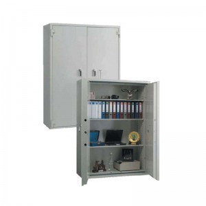 Fire-Rated-Cupboard---model-G3-2