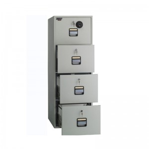 SF680-4DK-Fire-Rated-File-Cabinet-(2)