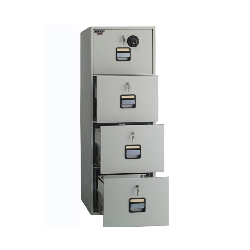 Fire Rated Filing Cabinet Avios