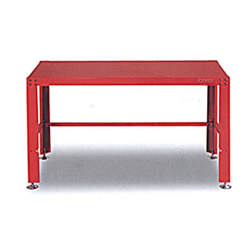 WB50E-A Workbench