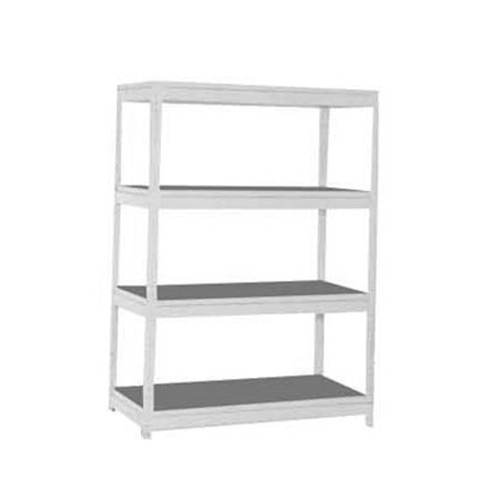Angle Racks & Shelving