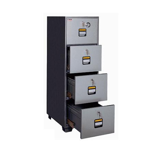 Fire Rated Filing Cabinet & Cupboards