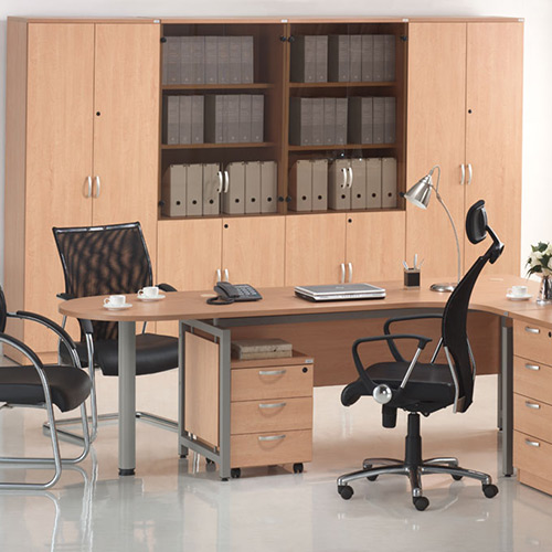 ... Office Furnitures ...