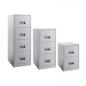 vertical-cabinets