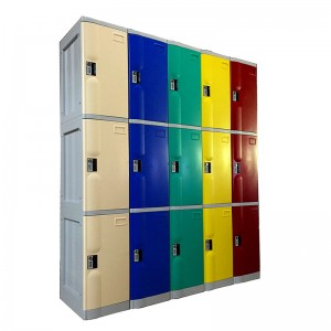 Mini Locker Small Personal Lockers Avios