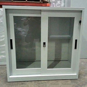Half-Height-Sliding-Door-Cupboard