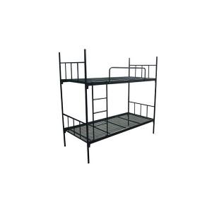 Dormitory-Double-Deck-Bunk-Bed