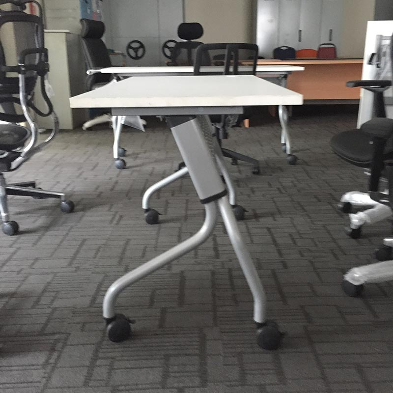Training Room Tables Avios