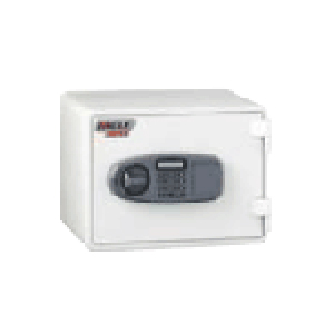 EAGLE Safe ESM-015