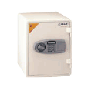 EAGLE Safe ESM-030-D