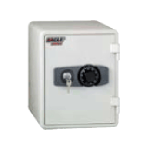 EAGLE Safe SSM-030-D