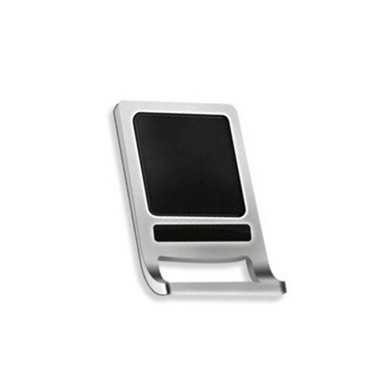 1080M Mifare Card Access Lock