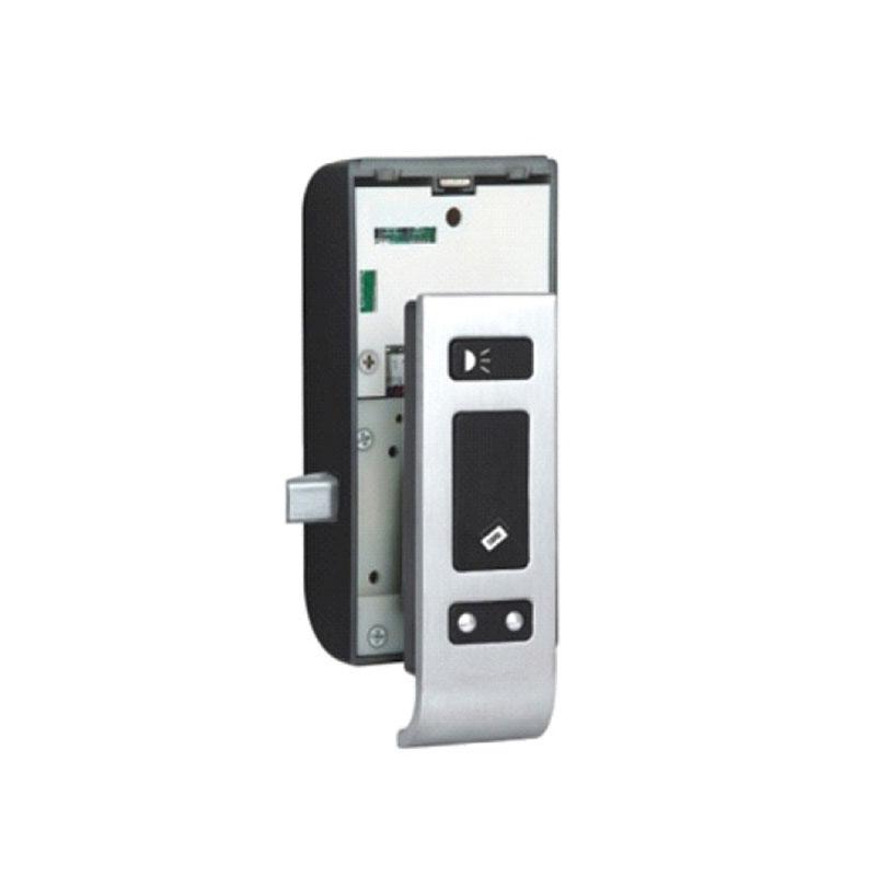 C1100M MiFare Card Locker Lock