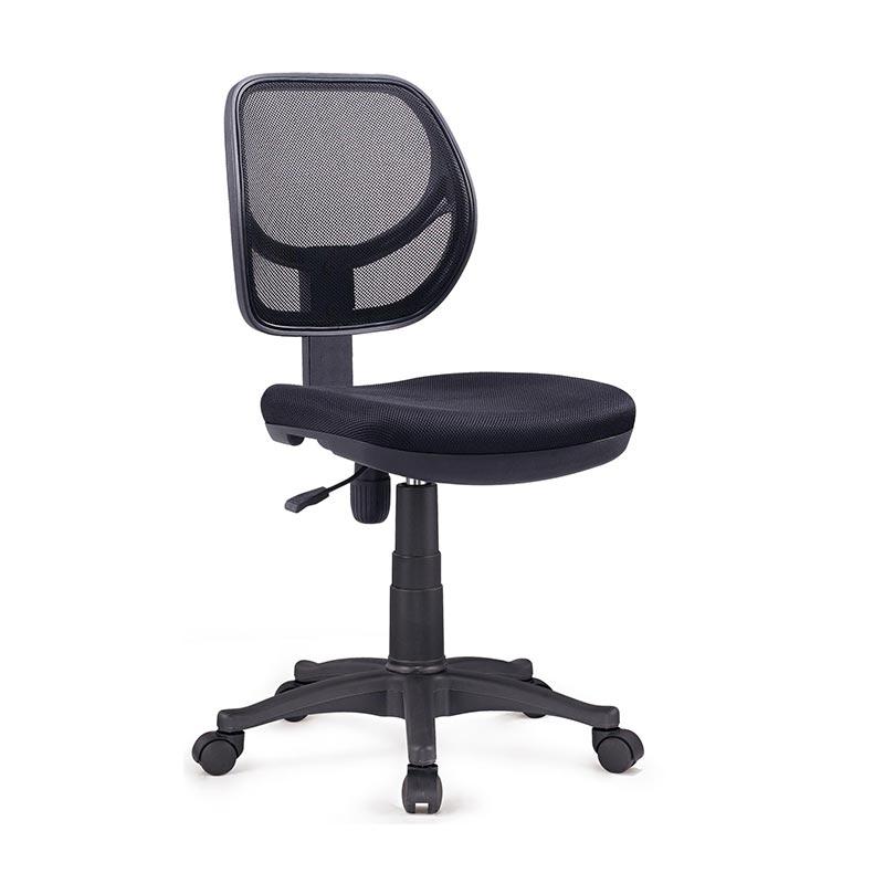 EM-182 (Typist Chair)