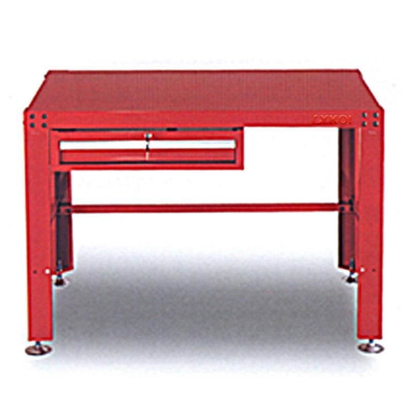 WB50E-B Workbench