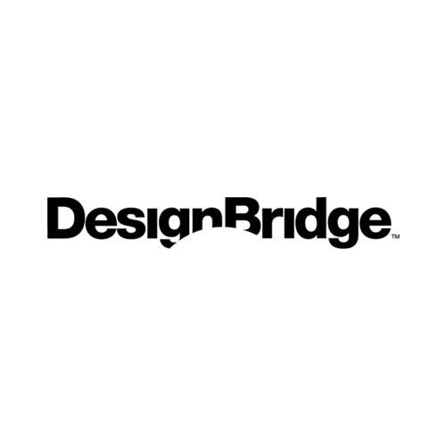 Design Bridge